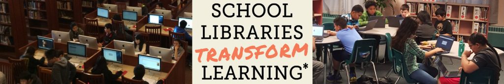 Together we can make your library a place where any student, regardless of their reading skills, background knowledge, or primary language, can receive individualized instruction and support while they are reading anything, on any device, in your library.